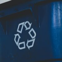 reset trash recycle can feat